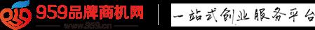 logo圖