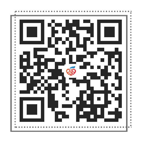 959品牌江苏快三预测