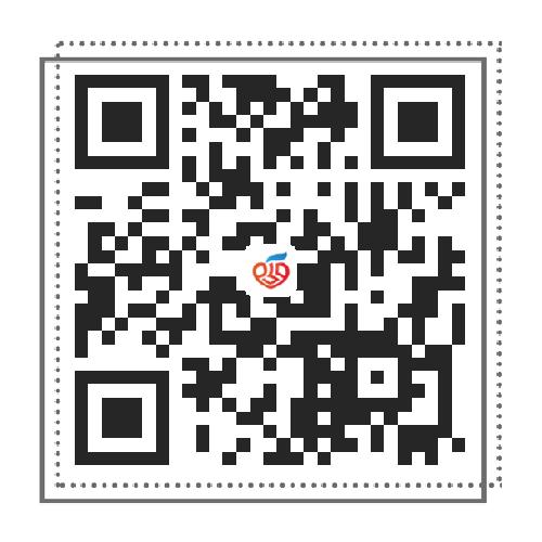 959品牌商机网
