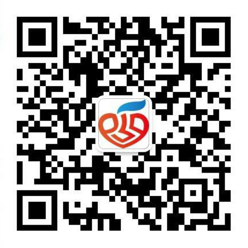 959品牌威尼斯人网
